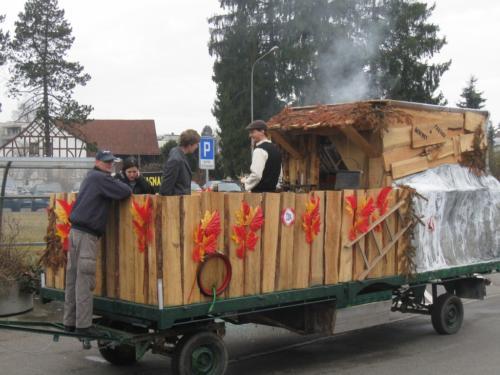 Fasnacht Ruemlang Umzug 2012 010