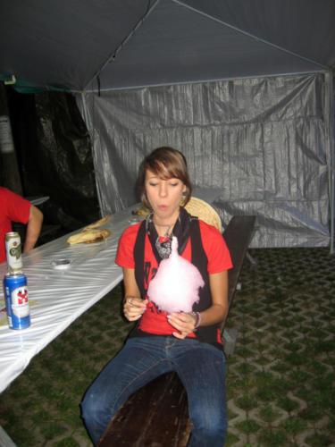 Dorffest (16)