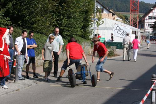 Dorffest 2009 (23)