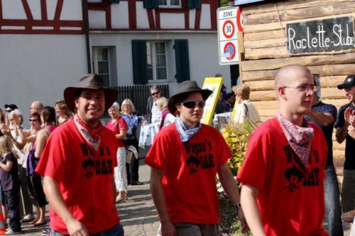 Dorffest 2009 (3)