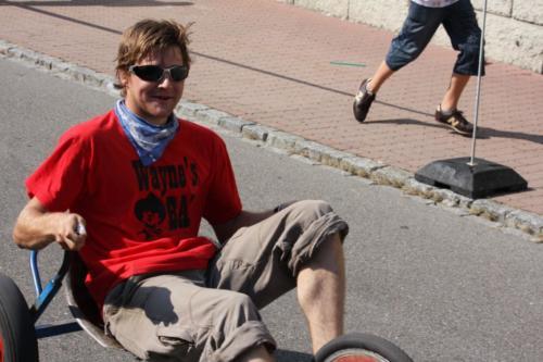 Dorffest 2009 (36)