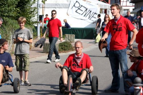 Dorffest 2009 (4)