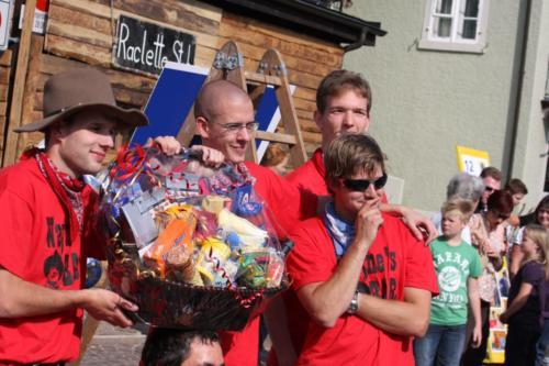 Dorffest 2009 (44)