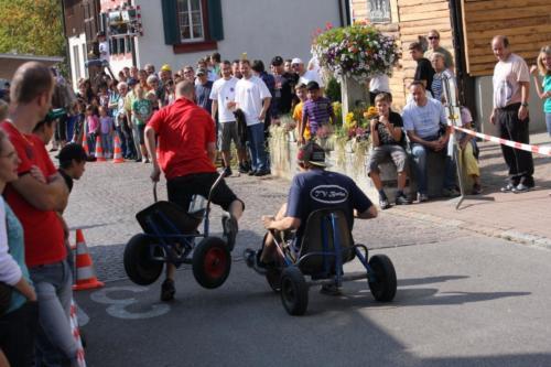 Dorffest 2009 (47)