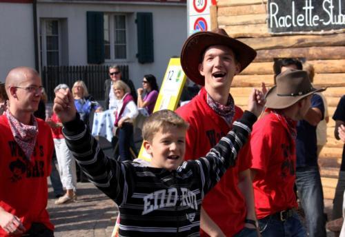 Dorffest 2009 (63)