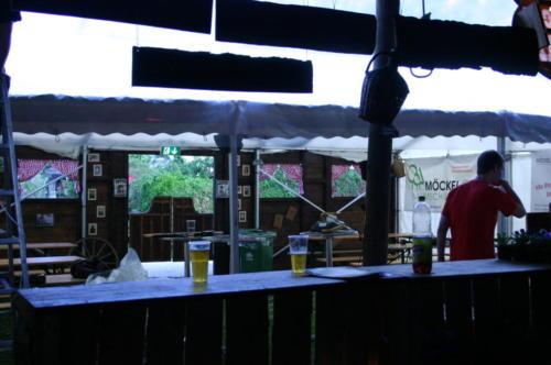 Buchser Dorffest 2011 006