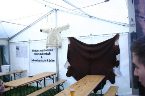 Buchser Dorffest 2011 016