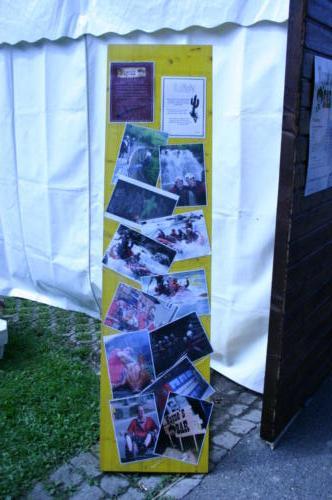 Buchser Dorffest 2011 026