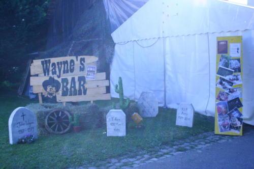 Buchser Dorffest 2011 041