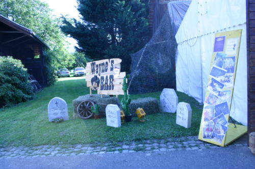 Buchser Dorffest 2011 042