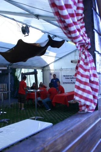 Buchser Dorffest 2011 044