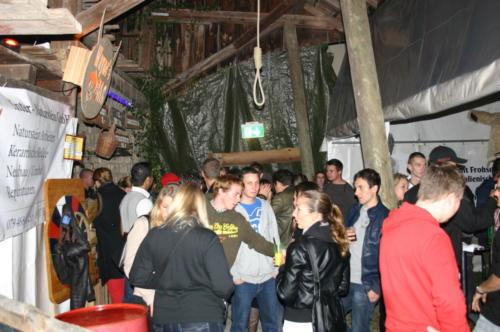 Buchser Dorffest 2011 070