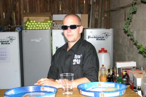 Buchser Dorffest 2011 085