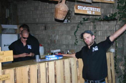 Buchser Dorffest 2011 094