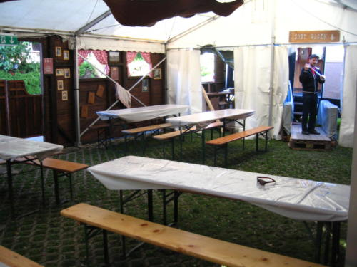 2013 Dorffest 004