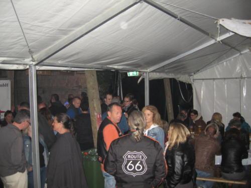 2013 Dorffest 047