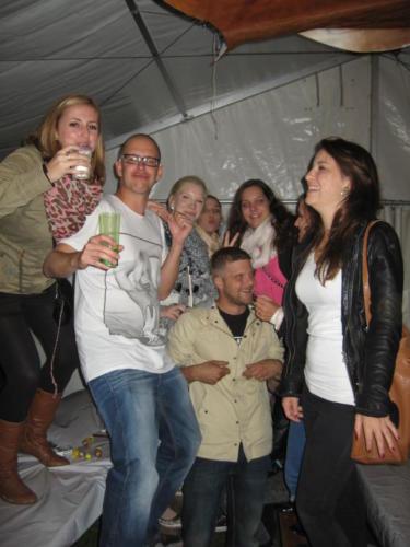 2013 Dorffest 078