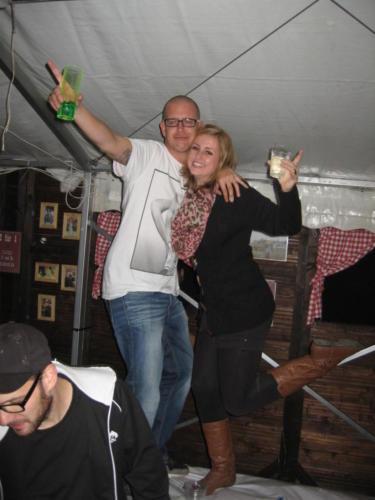 2013 Dorffest 081