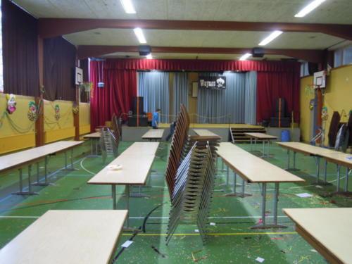 Buchserfasnacht 2013 Manu (38)