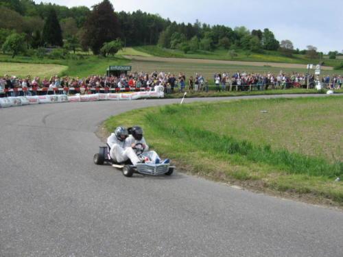 Buchser GP 047