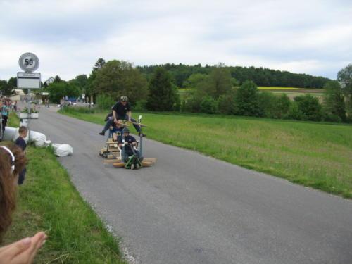 Buchser GP 053