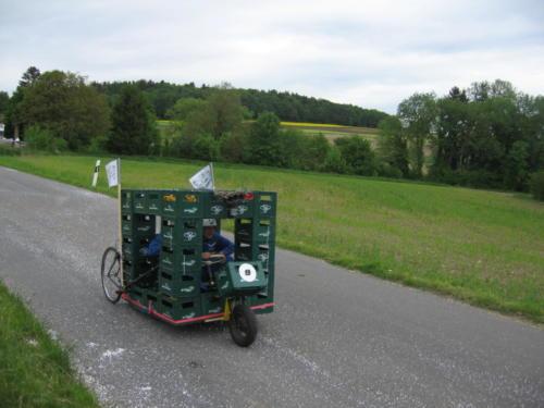 Buchser GP 055