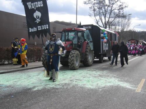 2014 Fasnacht Dielsdorf 014
