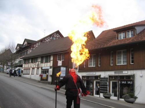 2014 Fasnacht Dielsdorf 050