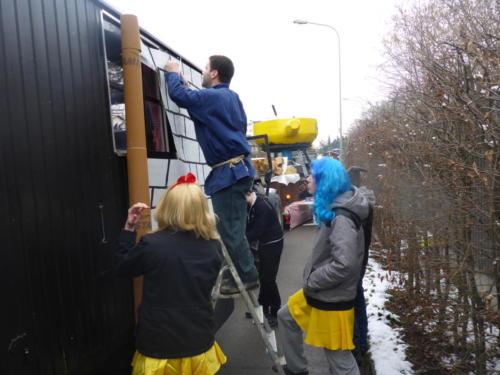fasnacht dielsdorf 2015 008