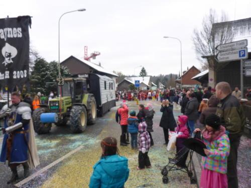 fasnacht dielsdorf 2015 081
