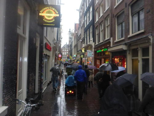 2014 Holland 652