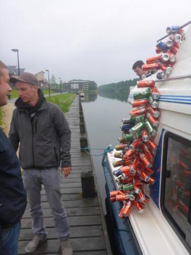 2014 Holland 728