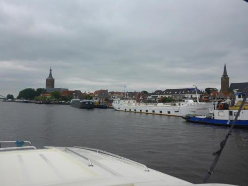2014 Holland 862