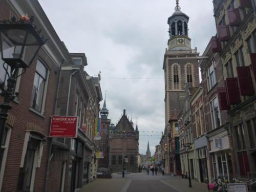 2014 Holland 903