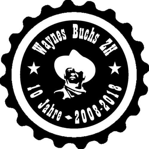 Jubi Logo Finale