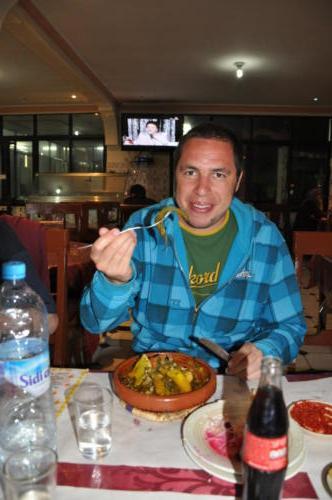 2013 Marokko Manu 041