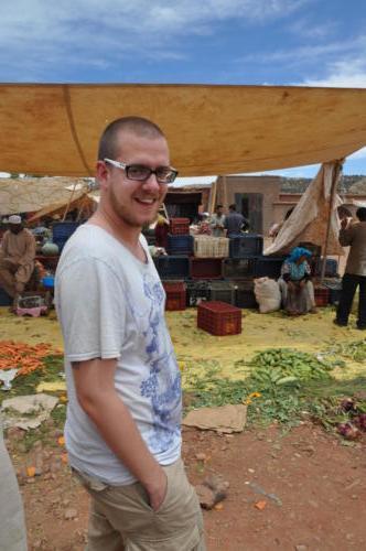 2013 Marokko Manu 081