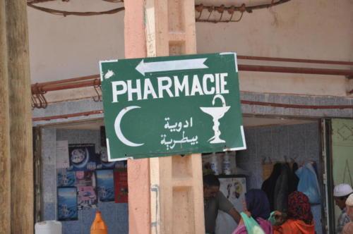 2013 Marokko Manu 085