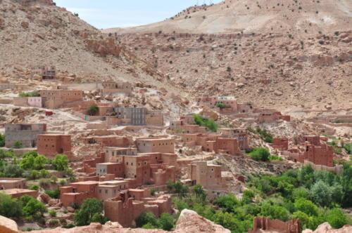 2013 Marokko Manu 093