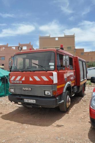 2013 Marokko Manu 122