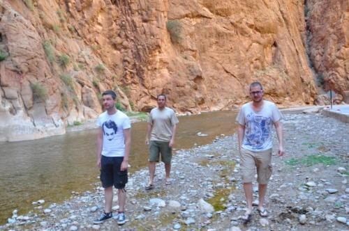 2013 Marokko Manu 170