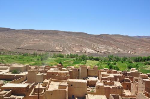 2013 Marokko Manu 184