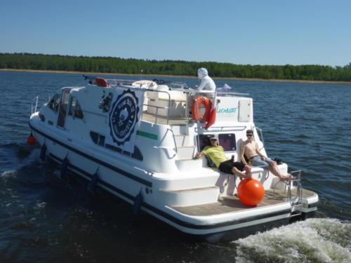Hausboot Polen18 Manu (114)