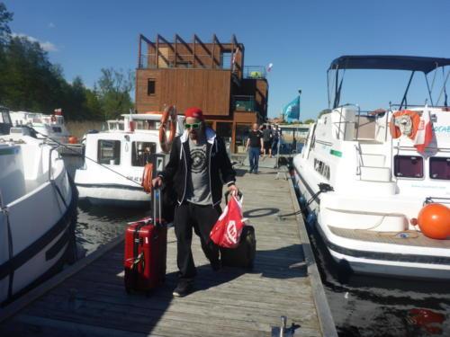 Hausboot Polen18 Manu (16)