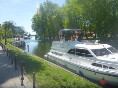 Hausboot Polen18 Manu (172)