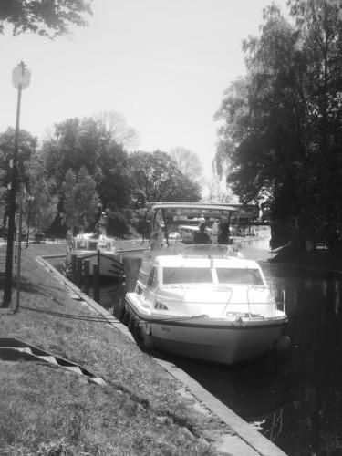 Hausboot Polen18 Manu (177)