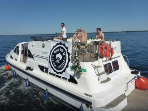 Hausboot Polen18 Manu (239)