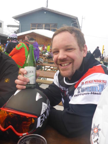 teamrace 2014 036
