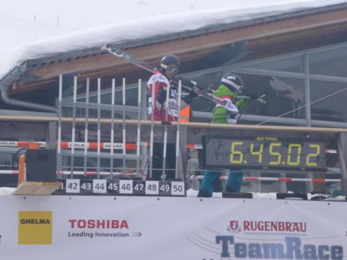 teamrace 2014 043