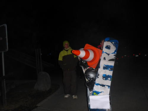 teamrace 2014 178